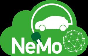 NeMo Hyper-Network